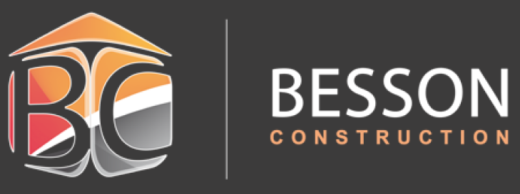 Besson Construction